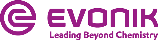 Adhesives & Sealants by Evonik
